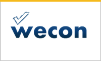 wecon.png
